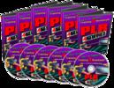 Thumbnail PLR4Newbies - Make More Money